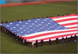 2016 MLB オールスター ゲーム -...