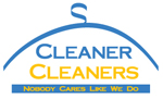 Cleaner Cleaners