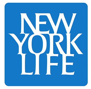 New York Life Insurance Company / Katsuyama, George