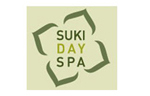 Suki Day Spa / Kearny Mesa