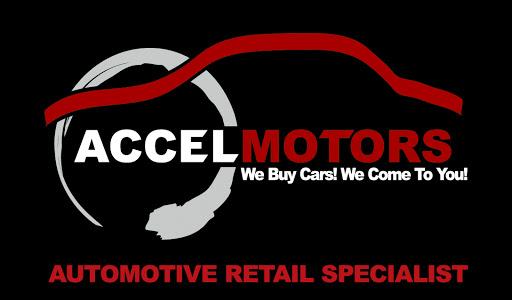 Accel Motors
