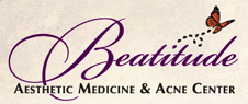 Beatitude Aesthetic Medicine & Acne Center /  Dr. Aeria Chang, M.D.