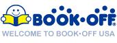 BOOK OFF / Costa Mesa店