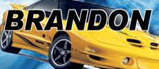 Brandon Auto Smog Repair Center