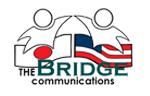 The Bridge Communications
