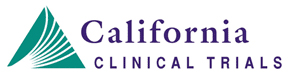 California Clinical Trials