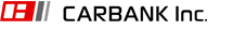 CARBANK, Inc
