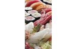 Dokdo Sushi