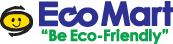 Eco Mart