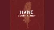 HANE Sushi & Bar