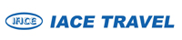 IACE Travel / Torrance