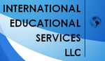 International Educational Services (IES)