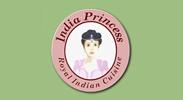 India Princess / San Marcos