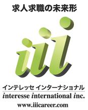 Interesse International Inc / Tokyo