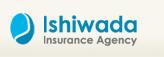 Ishiwada Insurance Agency / Ishiwada, Takamitsu