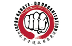 Japan Katate-Do Organization