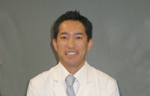 Eye Treatment Clinic, Kentaro Yamada, M.D.