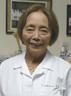 Yasuko Kidokoro, M.D
