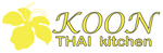 Koon Thai Kitchen