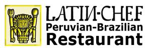 Latin Chef