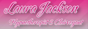 Psychic Readings by Laura Jackson