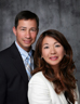 Prudential California Realty  / Lopez, Hiromi