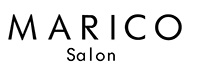 MARICO Salon