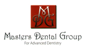 Masters Dental Group / Peter G. Kim, MAGD / San Diego