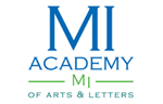 MI Academy of Arts & Letters