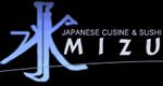 Mizu Japanese Cuisine & Sushi