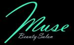 Muse Beauty Salon