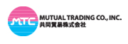 Mutual Trading Co., Inc. / Takara Sake USA Inc