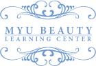MYU Beauty