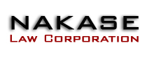 Nakase Law Corporation
