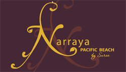 Narraya