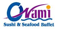 Onami Seafood Buffet & Sake Bar Lounge