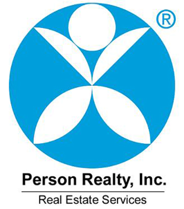 Person Realty