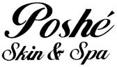 Poshé Skin & Spa