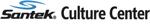 Santek Culture Center