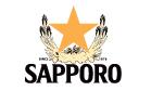 SAPPORO U.S.A. Inc.