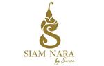 Siam Nara