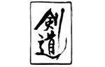 SK Kendo Academy