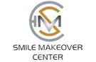 Smile Makeover Center/Farhoud Rastegar, DMD