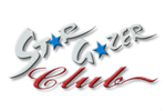 Star Gazer Club