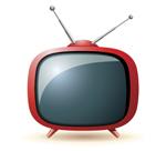 O-Edo TV