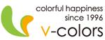 Vitamine Colors