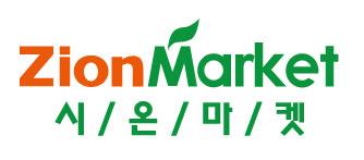 Zion Market / Buena Park
