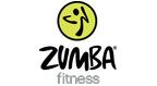 Zumba Fitness (New West Ballet School)